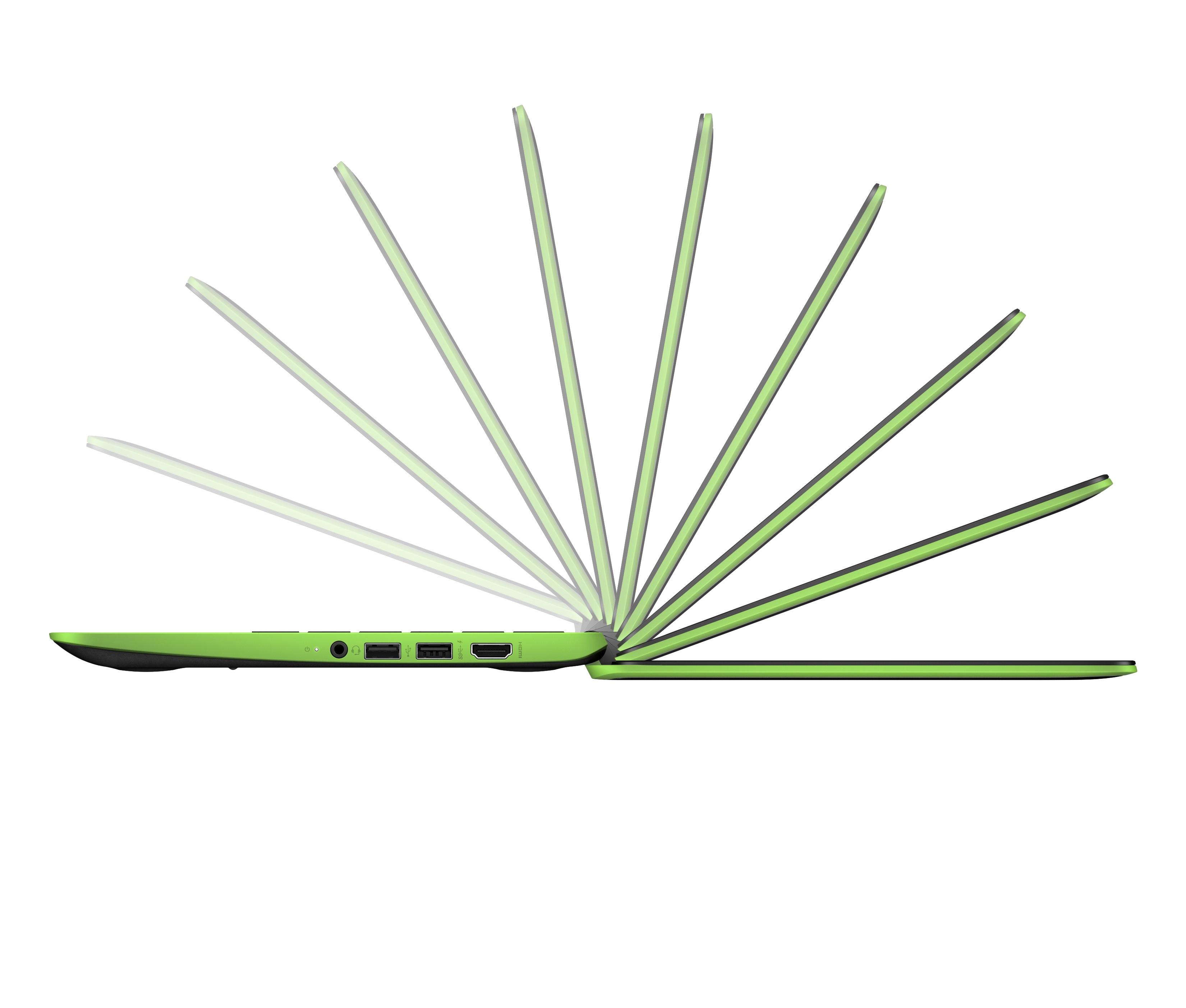 HP выпускает Chromebook 11 G4 Education Edition для школьников