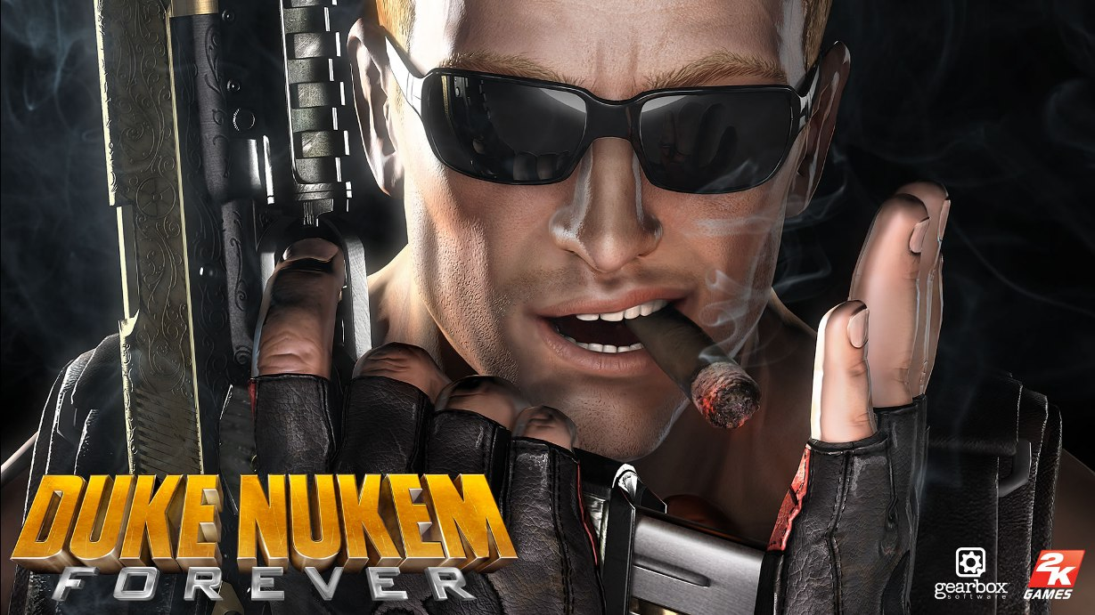 29 января в истории: электронная система вместо пограничников, Duke Nukem 3D и оптические процессоры