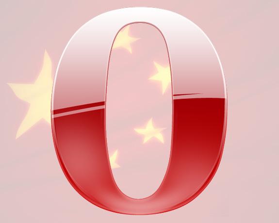 Цифра дня: За сколько долларов китайцы покупают Opera Software?