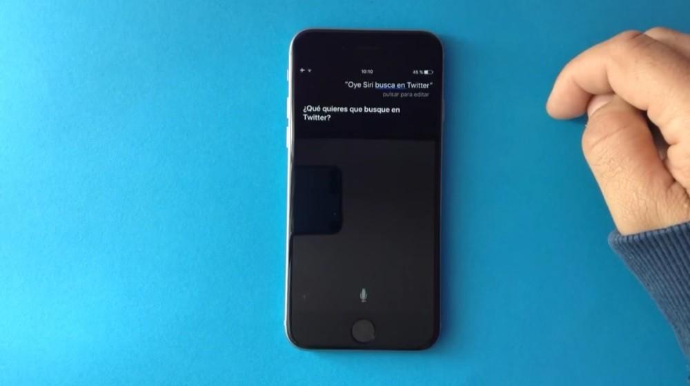 Уязвимость iOS 9.3.1 дает несанкционированный доступ к контактам и фото