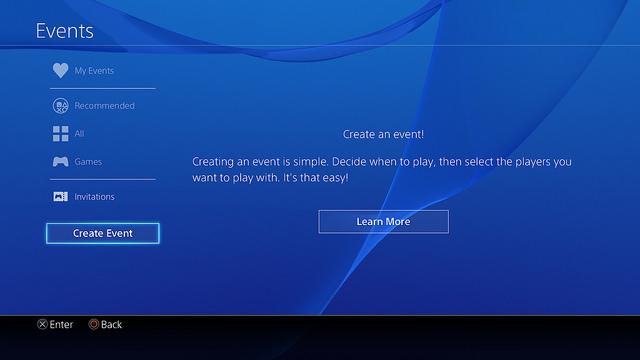 Обновление PlayStation 4 приносит стриминг игр на PC и Mac