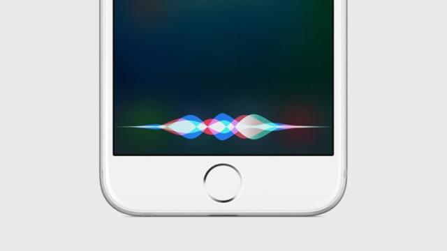 Apple залатала уязвимость Siri в iOS 9.3.1