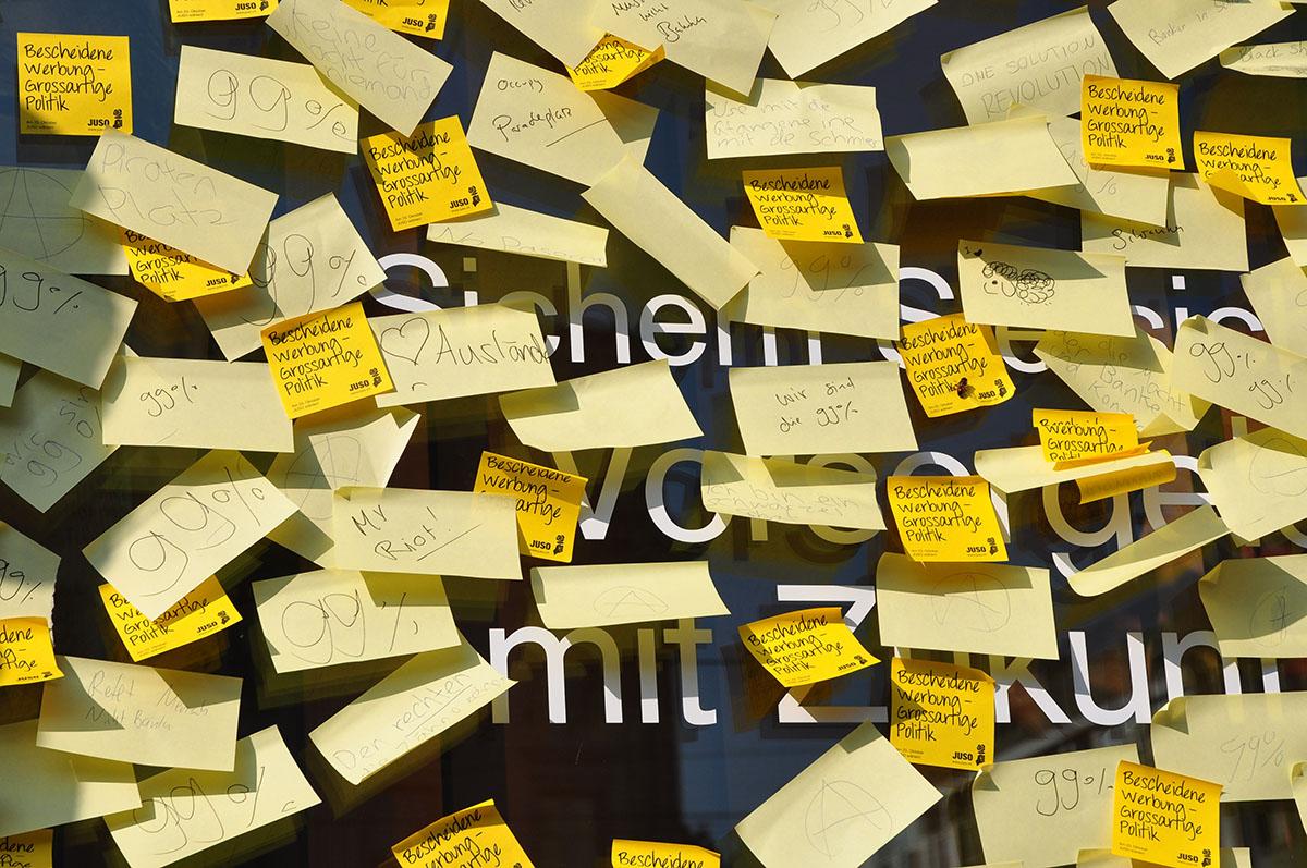 6 апреля в истории: первый фильм в самолете и желтые стикеры 3М