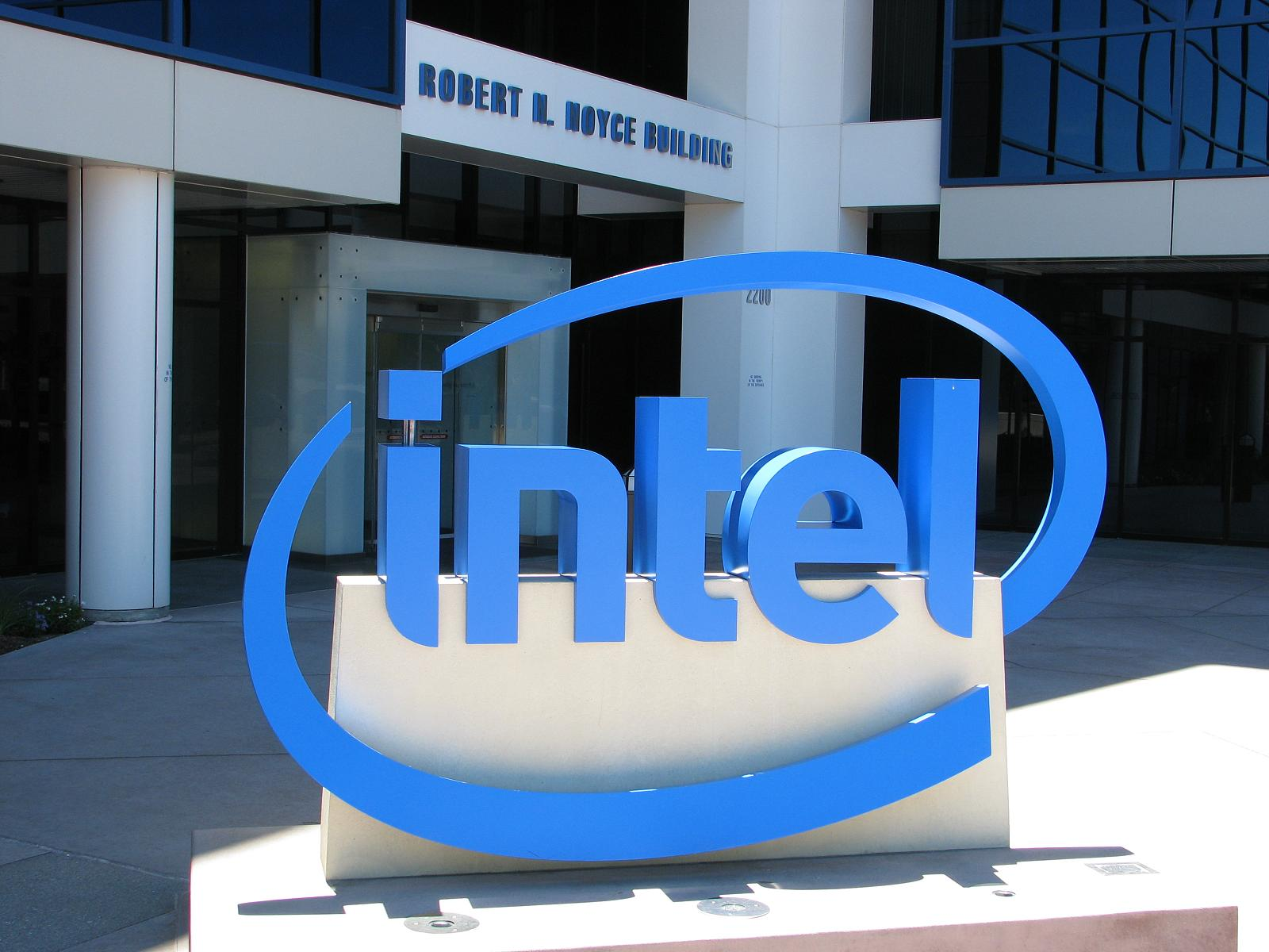 Цифра дня: Сколько сотрудников увольняет Intel из-за спада на рынке ПК?