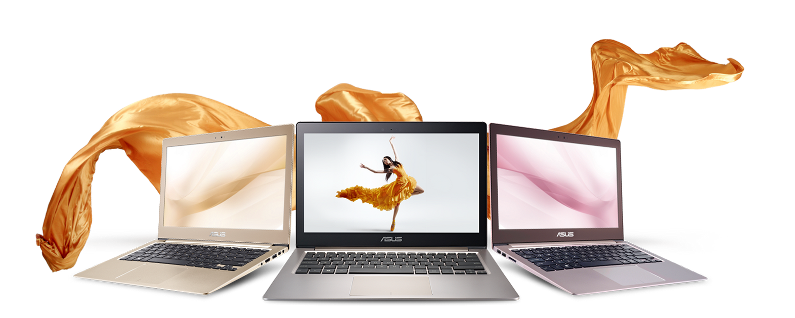 Ноутбук ASUS UX303UA 90NB08V3-M07040 (Intel Core i3-6100U 2.3 GHz/4096Mb/500Gb/No ODD/Intel HD Graphics/Wi-Fi/Bluetooth/Cam/13.3/1920x1080/Windows 10 64-bit)