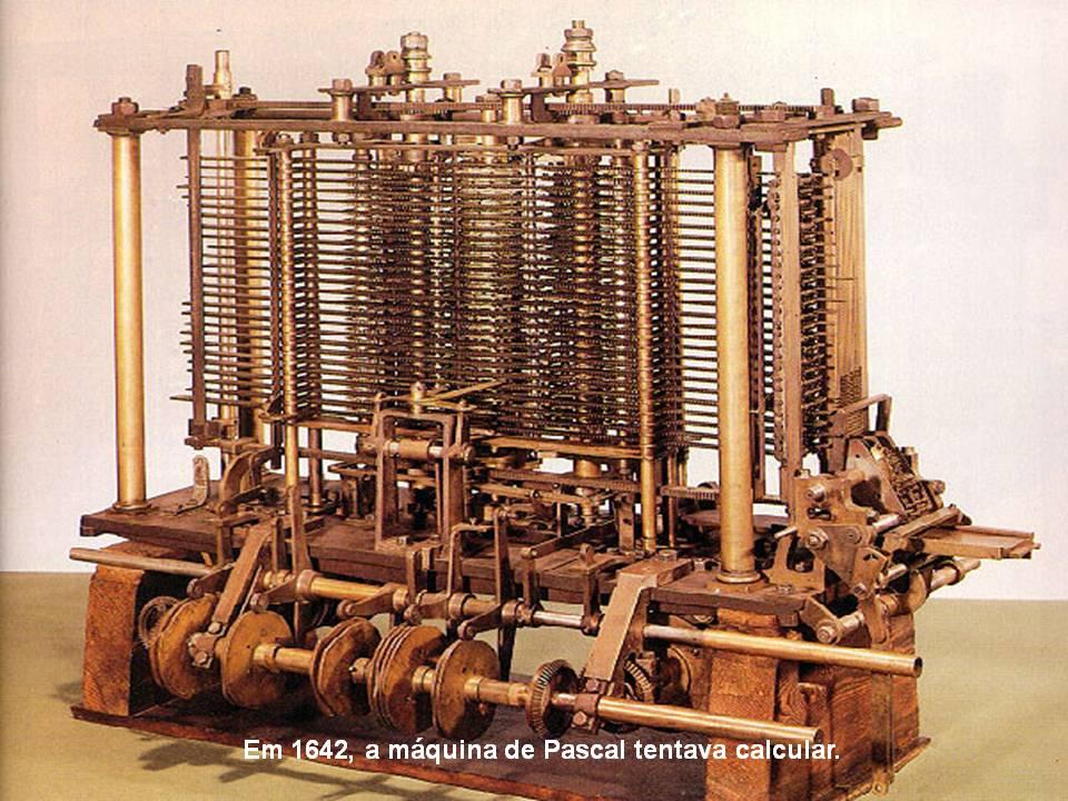 14 июня в истории: аналитическая машина Чарлза Бэббиджа и третий коммерческий компьютер в мире
