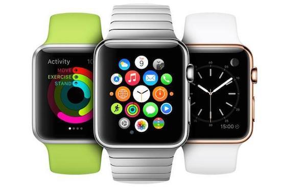 IDC: продажи смарт-часов Apple Watch упали вдвое