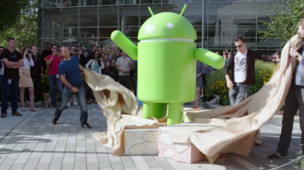 Sony назвала смартфоны и планшеты Xperia, которые обновятся до Android 7.0 Nougat