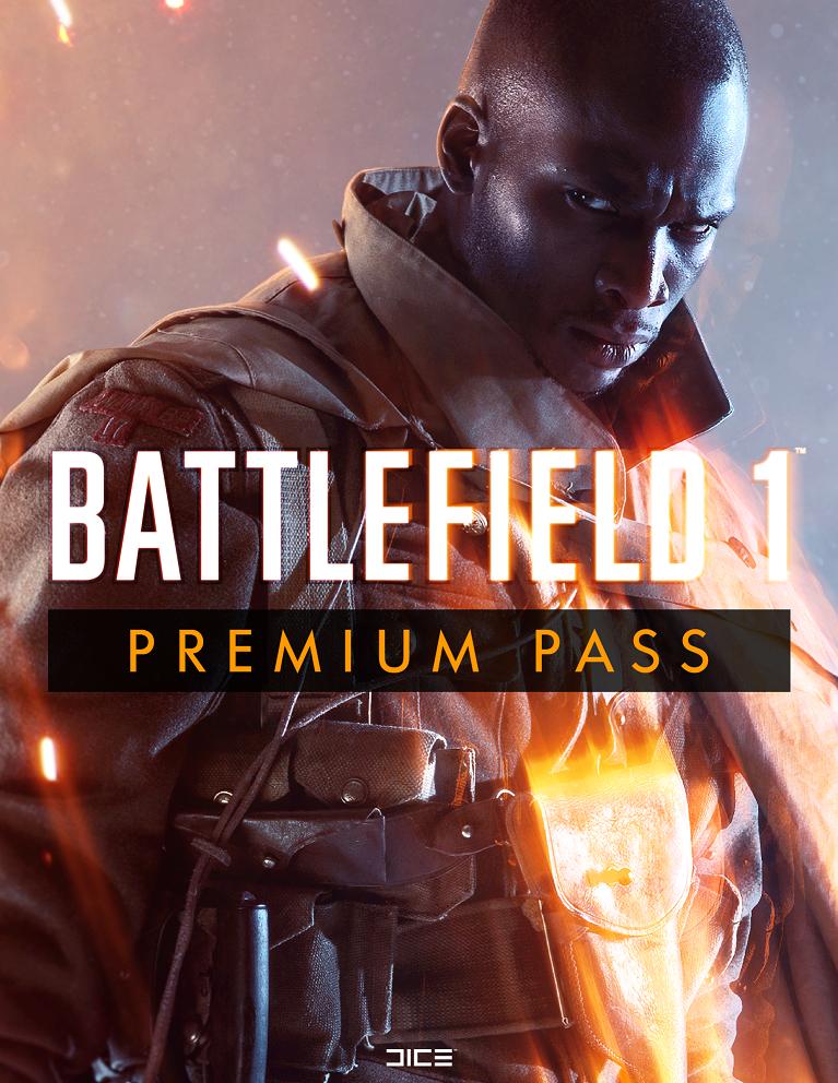 Battlefield 1 Premium Pass подтверждает появление армии Российской империи