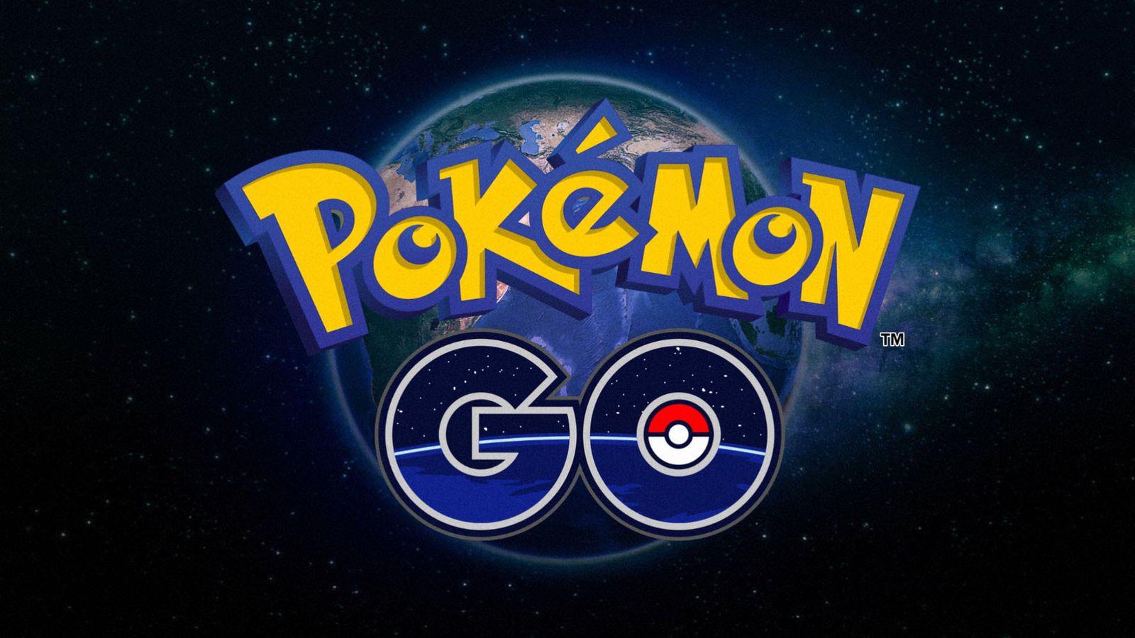 В Pokemon Go на запуске играло в 50 раз больше людей, чем планировалось