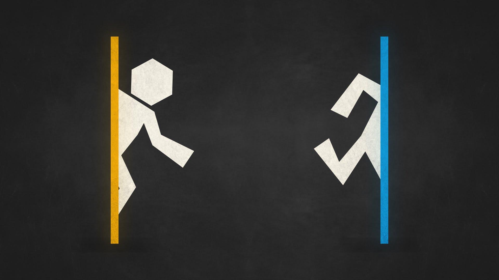 Джей Джей Абрамс обещает скорый анонс фильма Portal