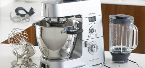 кухонная техника экономит обустраиваем квадратных метров