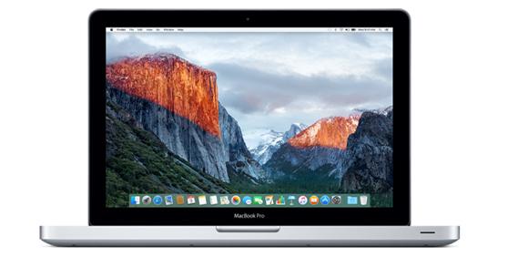 Apple прекратила продажи Mac с CD-приводами