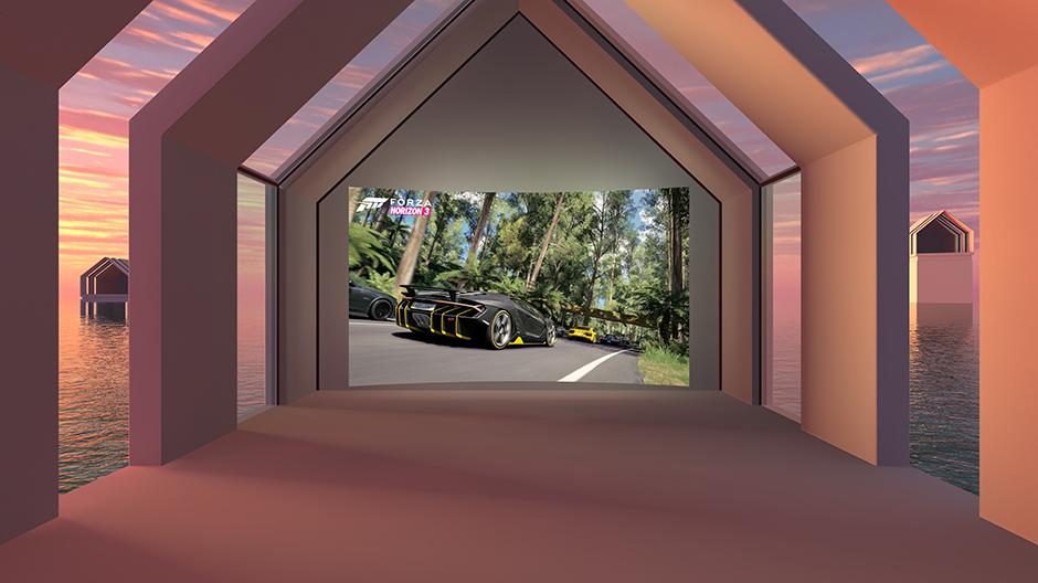 Xbox One научится стримить игры на Oculus Rift с 12 декабря
