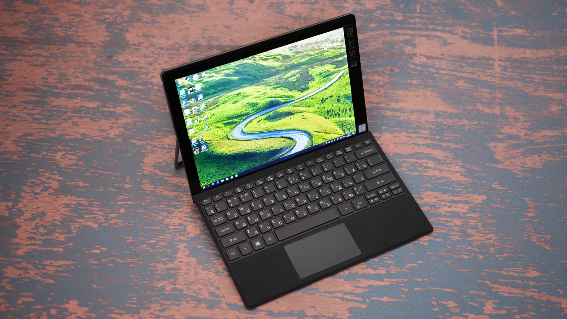 Acer S273HLbmii Specs  CNET
