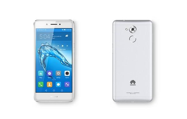 Смартфон Huawei Enjoy 6S