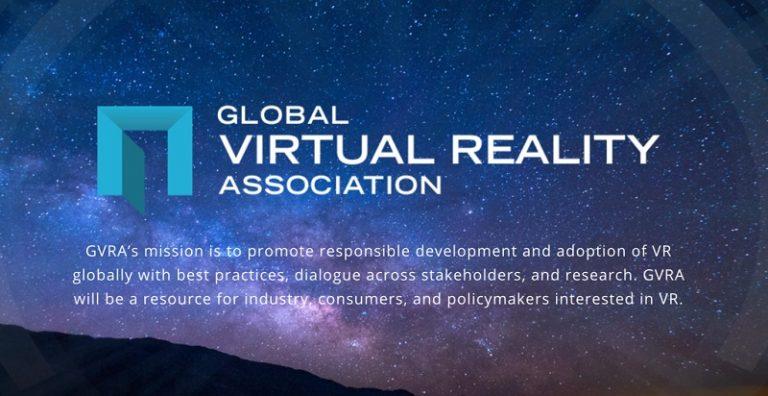 Google, HTC, Oculus, Samsung, Sony и все-все-все объединились в международную ассоциацию виртуальной реальности