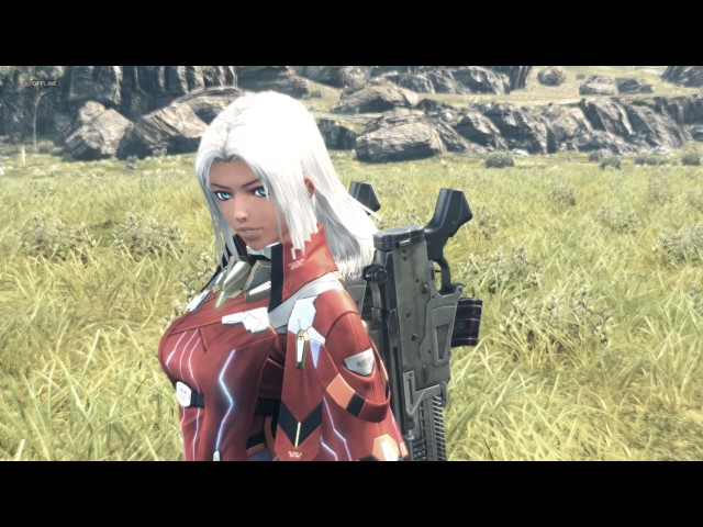 Игры с Wii U запустили на PC в разрешении 4K