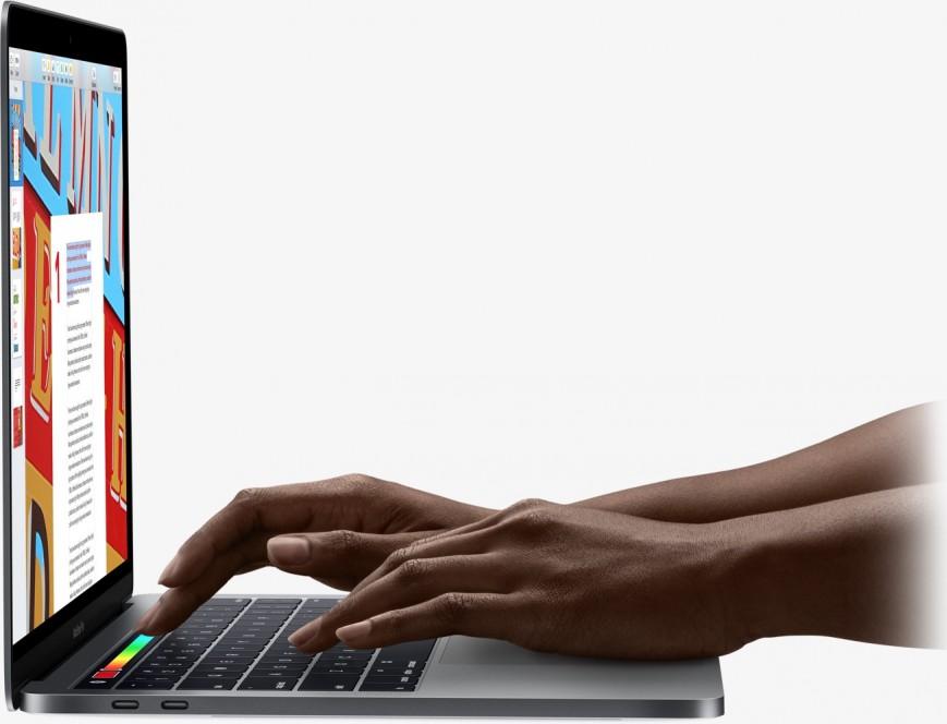 MacBook Pro с исправленной автономностью заслужили рекомендацию к покупке