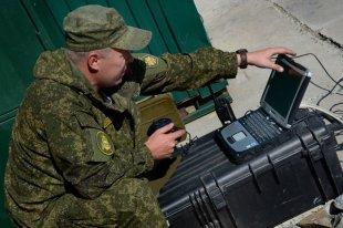 В солдатские казармы проведут интернет по приказу Шойгу