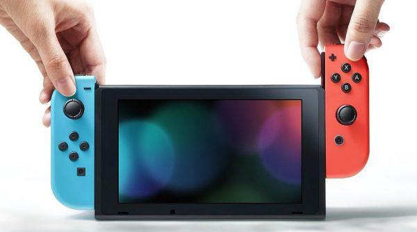 Аналитики прогнозируют 40 миллионов проданных Switch к 2020 году