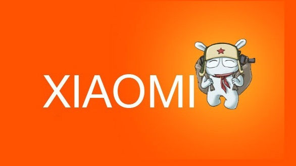 У Xiaomi появился первый официальный представитель в России