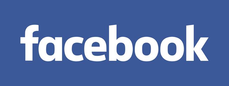 Facebook заявила об увеличении прибыли