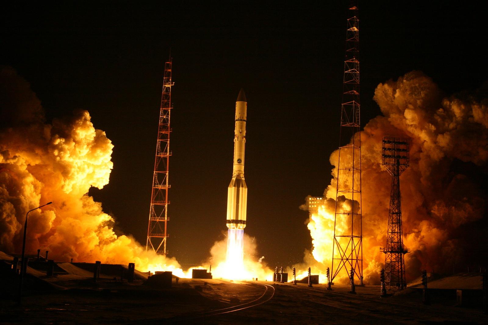 названа цена туристического билета российский космический корабль