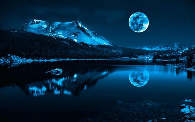 Луну могут назвать планетой