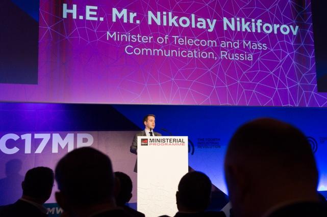 Четверть базовых станций мобильной связи в России работает в стандарте LTE