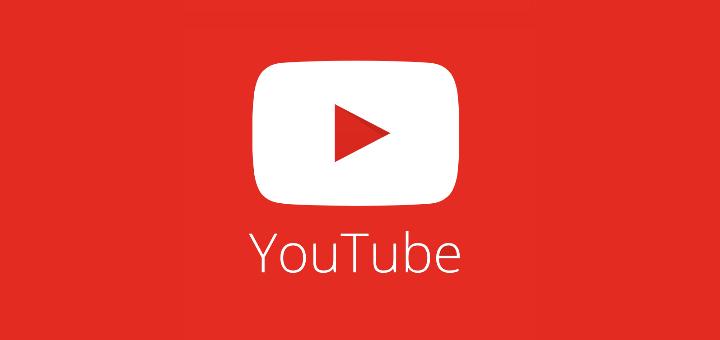 Цифра дня: Сколько часов видео смотрят на YouTube ежедневно?
