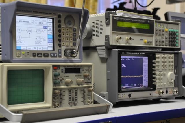 Аспирант из Перьми получил полмиллиона рублей на создание супербатареек для смартфонов