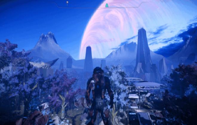 Главное за неделю: произведения Стругацких в свободном доступе, цены на Galaxy S8 и разочарование от Mass Effect: Andromeda