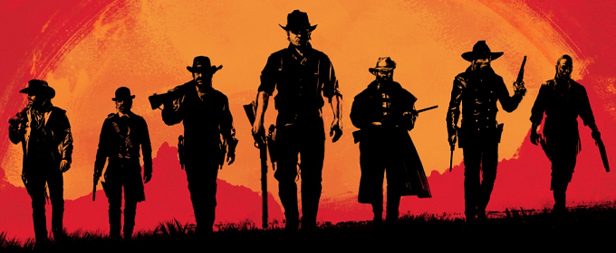 В Media Markt появилась данные от дате выхода Red Dead Redemption 2