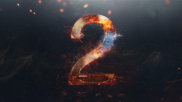 Представлено дебютное видео Destiny 2
