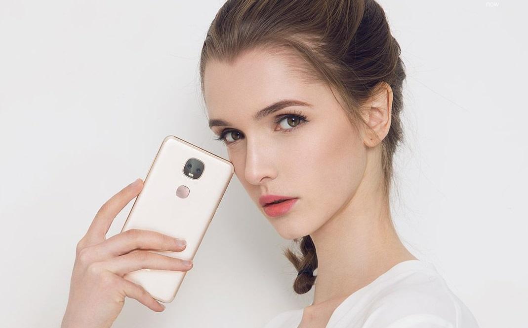 Смартфон LeEco Le Pro 3 AI Edition