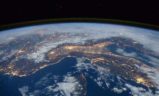 Ученые определили 5 главных угроз человечеству