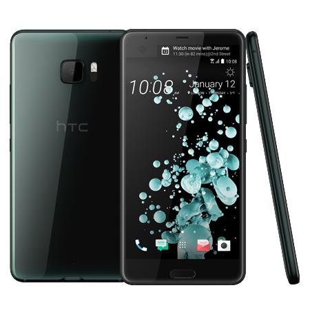 Смартфон HTC U Ultra 128 ГБ
