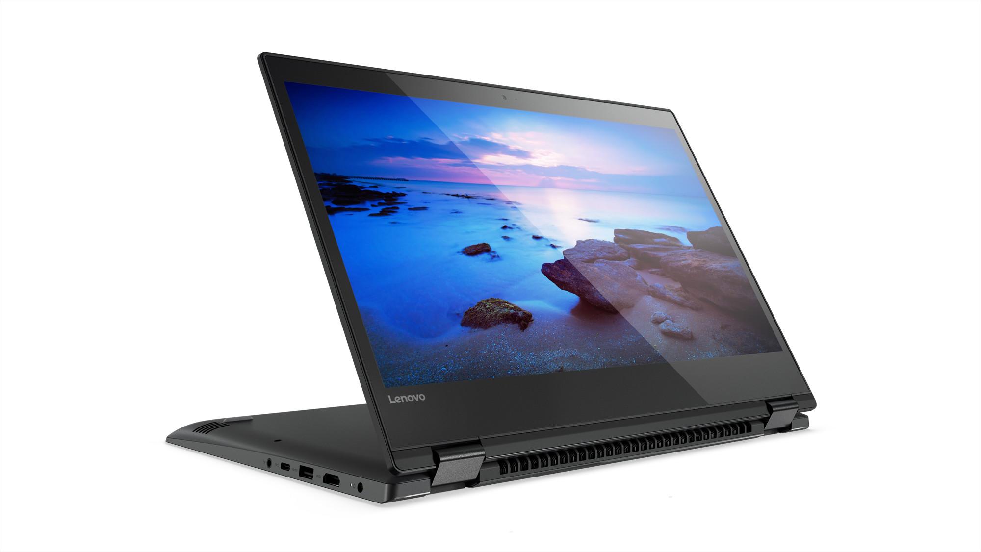 Ноутбук Lenovo Flex 5