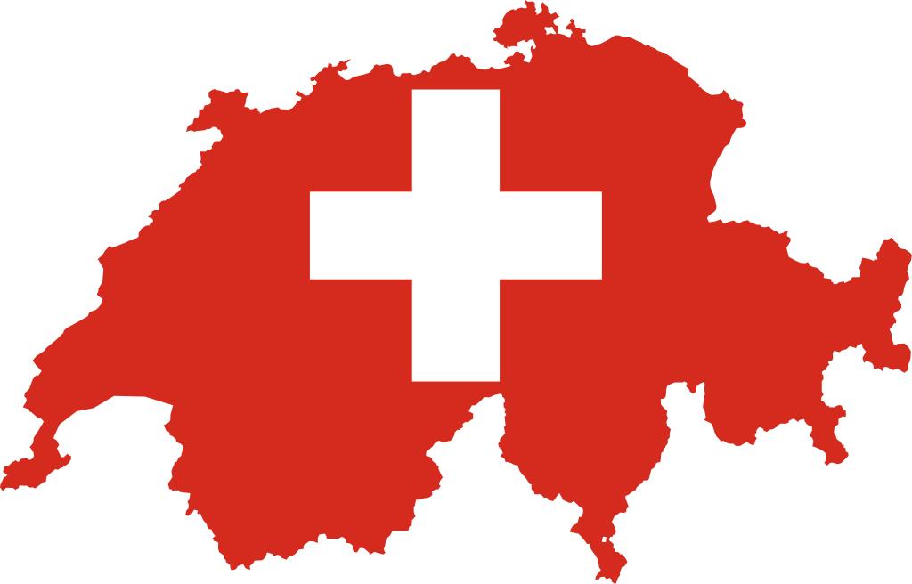 В Швейцарии хотят отказаться от ядерной энергетики