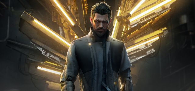 Продолжение Deus Ex: Mankind Divided по-прежнему может находиться в разработке