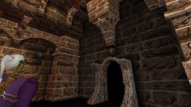 Цифра дня: За сколько Анджей Сапковский продал права на создание игр по «Ведьмаку»?