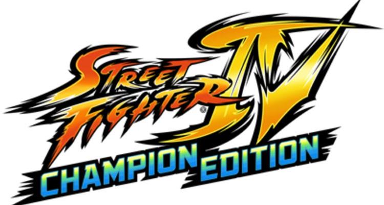 Street Fighter IV: Champion Edition выйдет для iOS летом