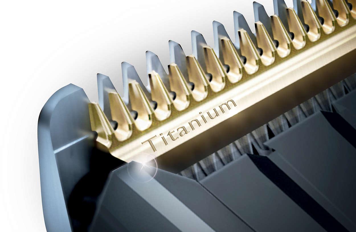 Режущие ножи машинка для стрижки