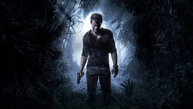 Творческий директор The Lost Legacy сомневается, что больше не будет новых частей Uncharted