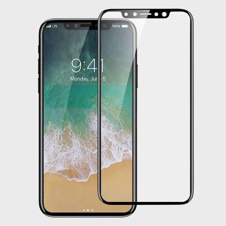 Главное за неделю: защитный экран iPhone 8, OnePlus 5 официально и раскладушка Galaxy Folder 2