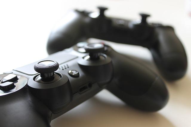 В скором времени PlayStation 5 не появится