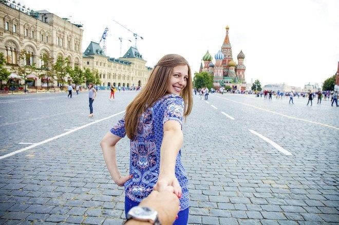 В Госдуме предложили отменить внутренний роуминг по России