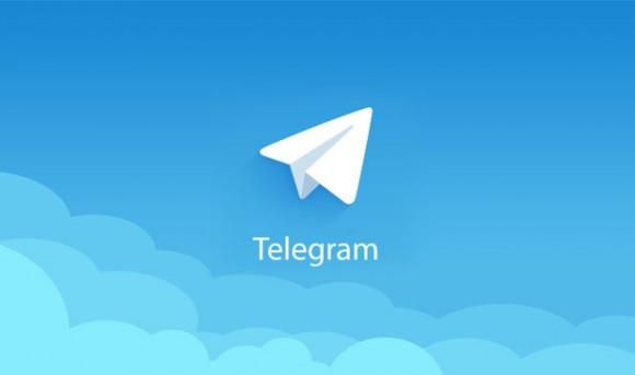Дуров согласился зарегистрировать Telegram в Роскомнадзоре
