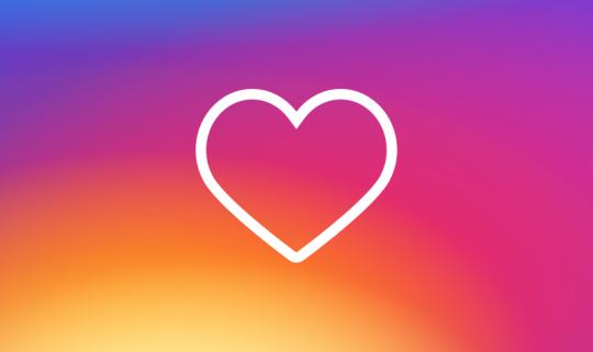 Instagram запустил спам-фильтр